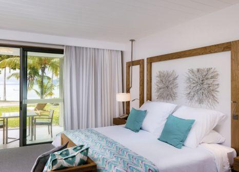 Hotelzimmer mit Yoga im Paradis Beachcomber Golf Resort & Spa