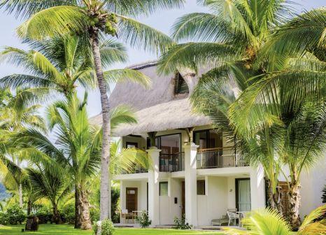 Hotel Paradis Beachcomber Golf Resort & Spa in Südküste - Bild von DERTOUR