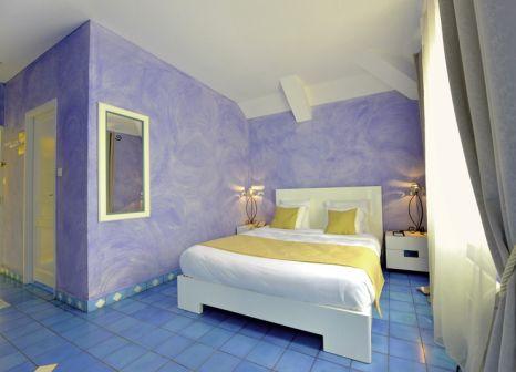 Hotel Le Cilaos 0 Bewertungen - Bild von DERTOUR