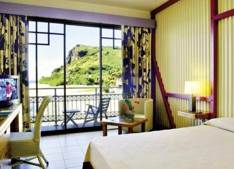 Hotelzimmer im Hotel Boucan Canot günstig bei weg.de