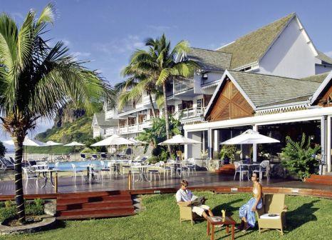 Hotel Boucan Canot günstig bei weg.de buchen - Bild von DERTOUR