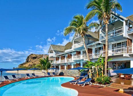 Hotel Boucan Canot in Küste - Bild von DERTOUR