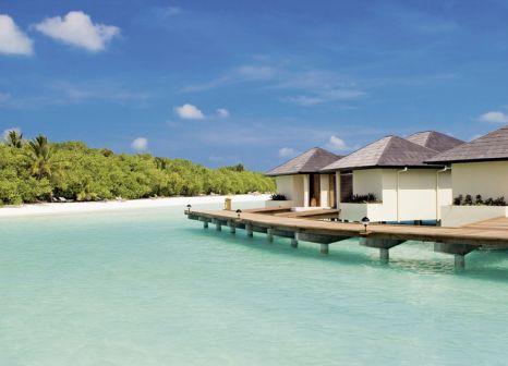 Hotel Paradise Island Resort & Spa in Nord Male Atoll - Bild von DERTOUR