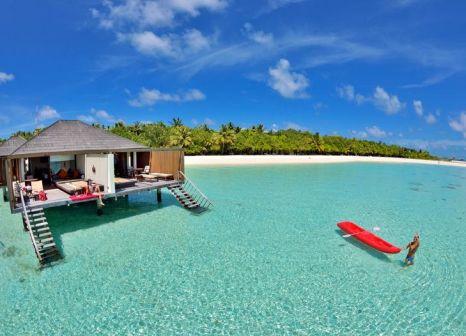 Hotel Paradise Island Resort & Spa günstig bei weg.de buchen - Bild von DERTOUR