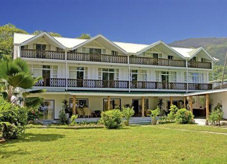 Hotel Augerine günstig bei weg.de buchen - Bild von DERTOUR
