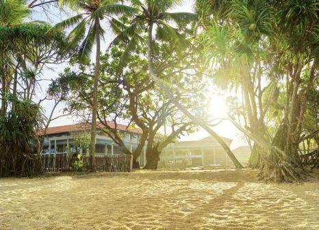 Hotel Cinnamon Bey Beruwala in Sri Lanka - Bild von DERTOUR