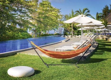 SO Sofitel Mauritius Hotel 9 Bewertungen - Bild von DERTOUR