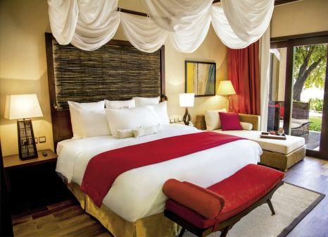 Hotelzimmer im The H Resort Beau Vallon Beach Seychelles günstig bei weg.de
