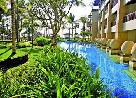 Hotel Centara Ceysands Resort & Spa Sri Lanka in Sri Lanka - Bild von DERTOUR