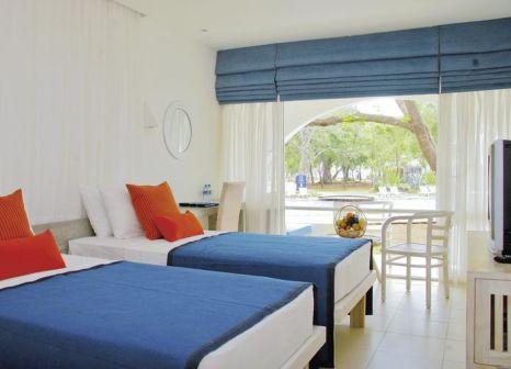 Hotelzimmer im Trinco Blu by Cinnamon günstig bei weg.de