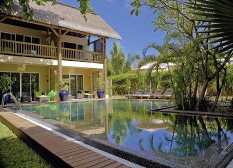 Hotel Ocean Villas günstig bei weg.de buchen - Bild von DERTOUR