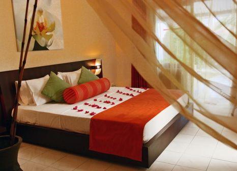 Hotel Ocean Villas 29 Bewertungen - Bild von DERTOUR