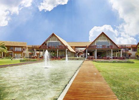 Hotel Uga Bay by Uga Escapes 30 Bewertungen - Bild von DERTOUR
