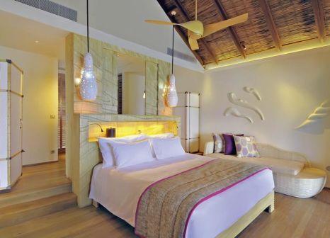 Hotel Constance Moofushi Maldives 9 Bewertungen - Bild von DERTOUR