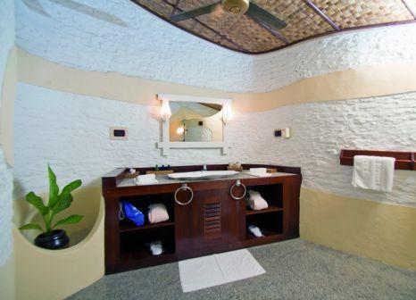 Hotelzimmer im Nika Island Resort günstig bei weg.de