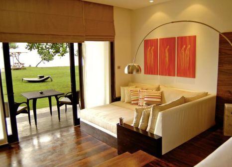 Hotelzimmer im The Fortress Resort & Spa günstig bei weg.de