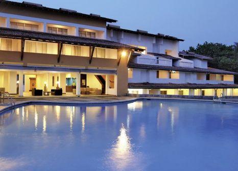 Hotel Citrus Hikkaduwa in Sri Lanka - Bild von DERTOUR