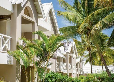 Hotel Tropical Attitude günstig bei weg.de buchen - Bild von DERTOUR