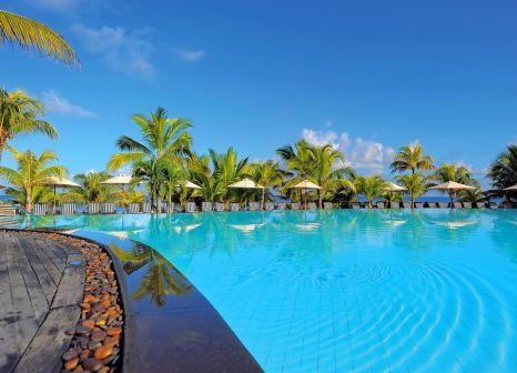 Hotel Victoria Beachcomber in Nordwestküste - Bild von DERTOUR