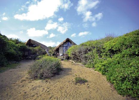 Hotel Jungle Beach by Uga Escapes günstig bei weg.de buchen - Bild von DERTOUR
