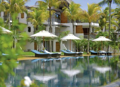 Hotel Royal Palm Beachcomber Luxury in Nordküste - Bild von DERTOUR