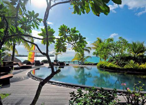 Hotel Royal Palm Beachcomber Luxury 1 Bewertungen - Bild von DERTOUR