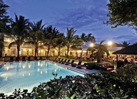 Hotel Alamanda in Küste - Bild von DERTOUR