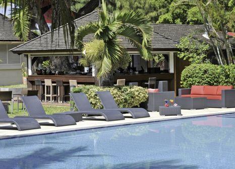 Hotel Alamanda günstig bei weg.de buchen - Bild von DERTOUR