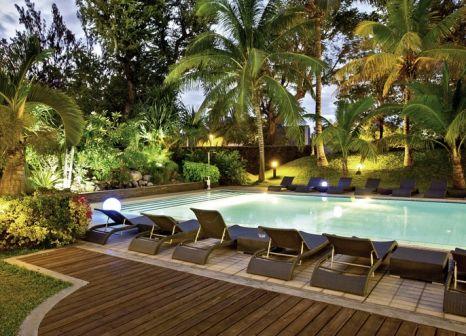 Hotel Alamanda 0 Bewertungen - Bild von DERTOUR