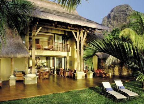 Hotel Paradis Beachcomber Golf Resort & Spa günstig bei weg.de buchen - Bild von DERTOUR