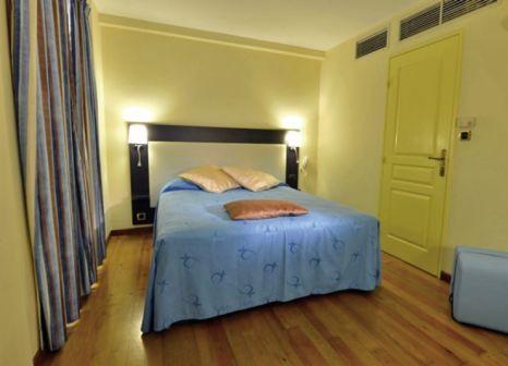 Hotel Le Juliette Dodu 2 Bewertungen - Bild von DERTOUR