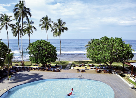Hotel Citrus Hikkaduwa 16 Bewertungen - Bild von DERTOUR