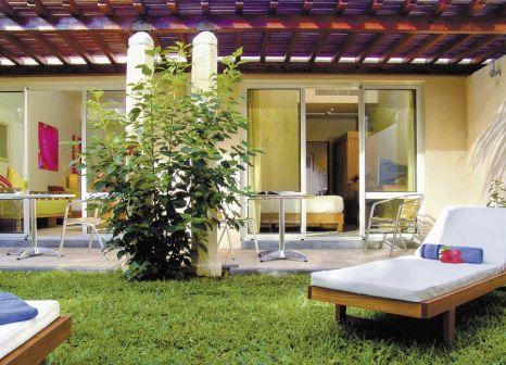 Hotel Mauricia Beachcomber Resort & Spa günstig bei weg.de buchen - Bild von DERTOUR