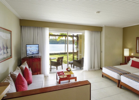 Hotelzimmer im Shandrani Beachcomber Resort & Spa günstig bei weg.de