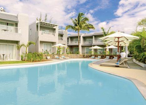 Hotel Voile Bleue in Nordwestküste - Bild von DERTOUR