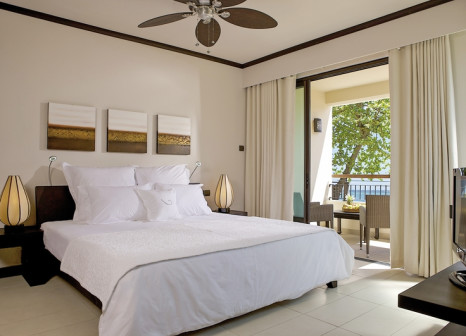 Hotelzimmer im Le Cardinal Exclusive Resort günstig bei weg.de