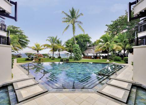 Hotel Le Cardinal Exclusive Resort in Nordküste - Bild von DERTOUR
