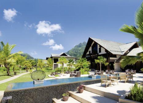 Hotel The H Resort Beau Vallon Beach Seychelles 12 Bewertungen - Bild von DERTOUR