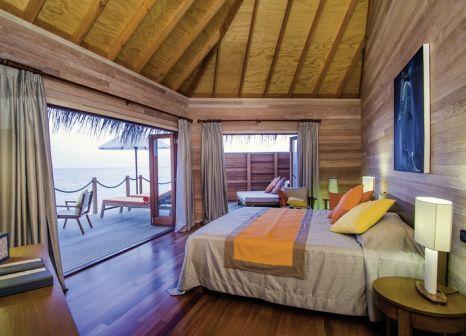 Hotel Mirihi Island Resort 2 Bewertungen - Bild von DERTOUR