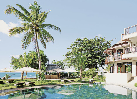 Hotel Le Cardinal Exclusive Resort günstig bei weg.de buchen - Bild von DERTOUR