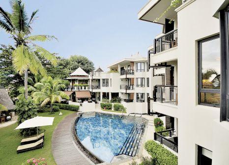 Hotel Le Cardinal Exclusive Resort 5 Bewertungen - Bild von DERTOUR