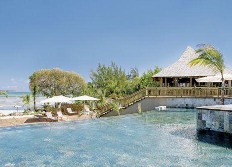 Hotel Zilwa Attitude günstig bei weg.de buchen - Bild von DERTOUR
