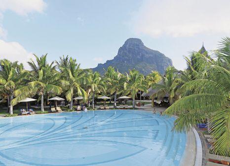Hotel Paradis Beachcomber Golf Resort & Spa 18 Bewertungen - Bild von DERTOUR