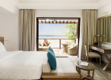 Hotel Summer Island Maldives 212 Bewertungen - Bild von DERTOUR