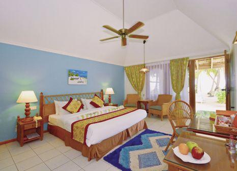 Hotel Fihalhohi Island Resort 212 Bewertungen - Bild von DERTOUR