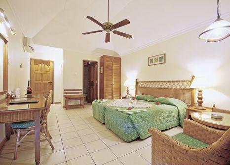 Hotelzimmer mit Fitness im Fihalhohi Island Resort