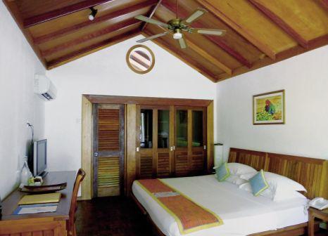 Hotel Reethi Beach Resort 100 Bewertungen - Bild von DERTOUR