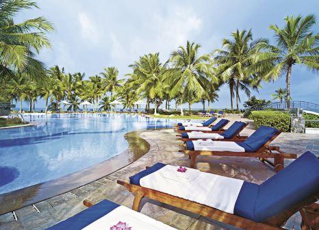 Hotel Taj Bentota Resort & Spa, Sri Lanka günstig bei weg.de buchen - Bild von DERTOUR