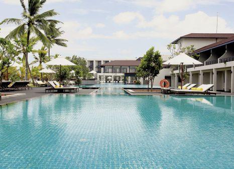 Hotel Centara Ceysands Resort & Spa Sri Lanka 8 Bewertungen - Bild von DERTOUR