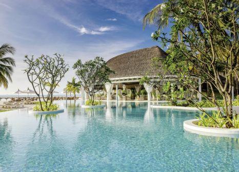 Hotel Kanuhura Maldives 6 Bewertungen - Bild von DERTOUR